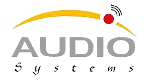 Audio Systems Egypt